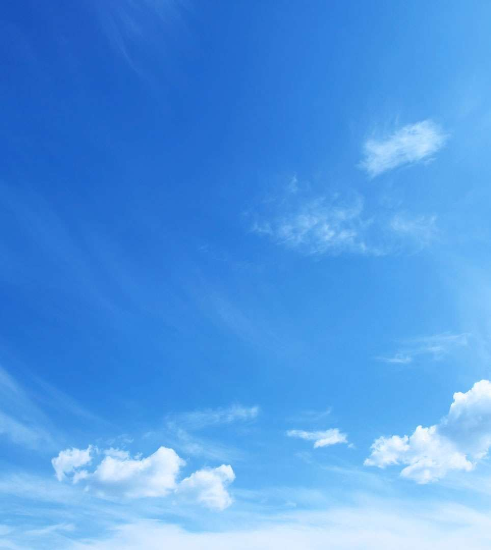 VIEW AN ACCURATE WEATHER FORECAST FOR HICKORY, NORTH CAROLINA