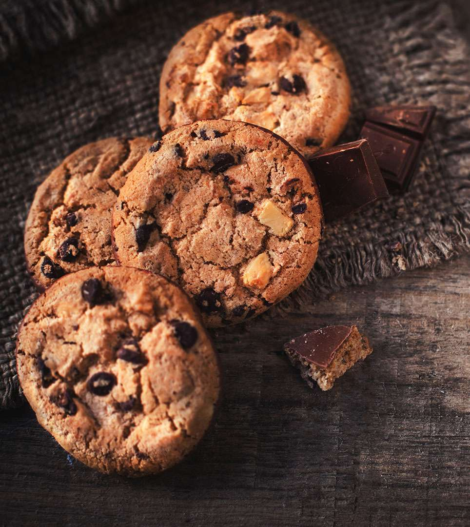 COOKIE POLICY FOR THE HICKORY EXTENDED STAY SUITES WEBSITE